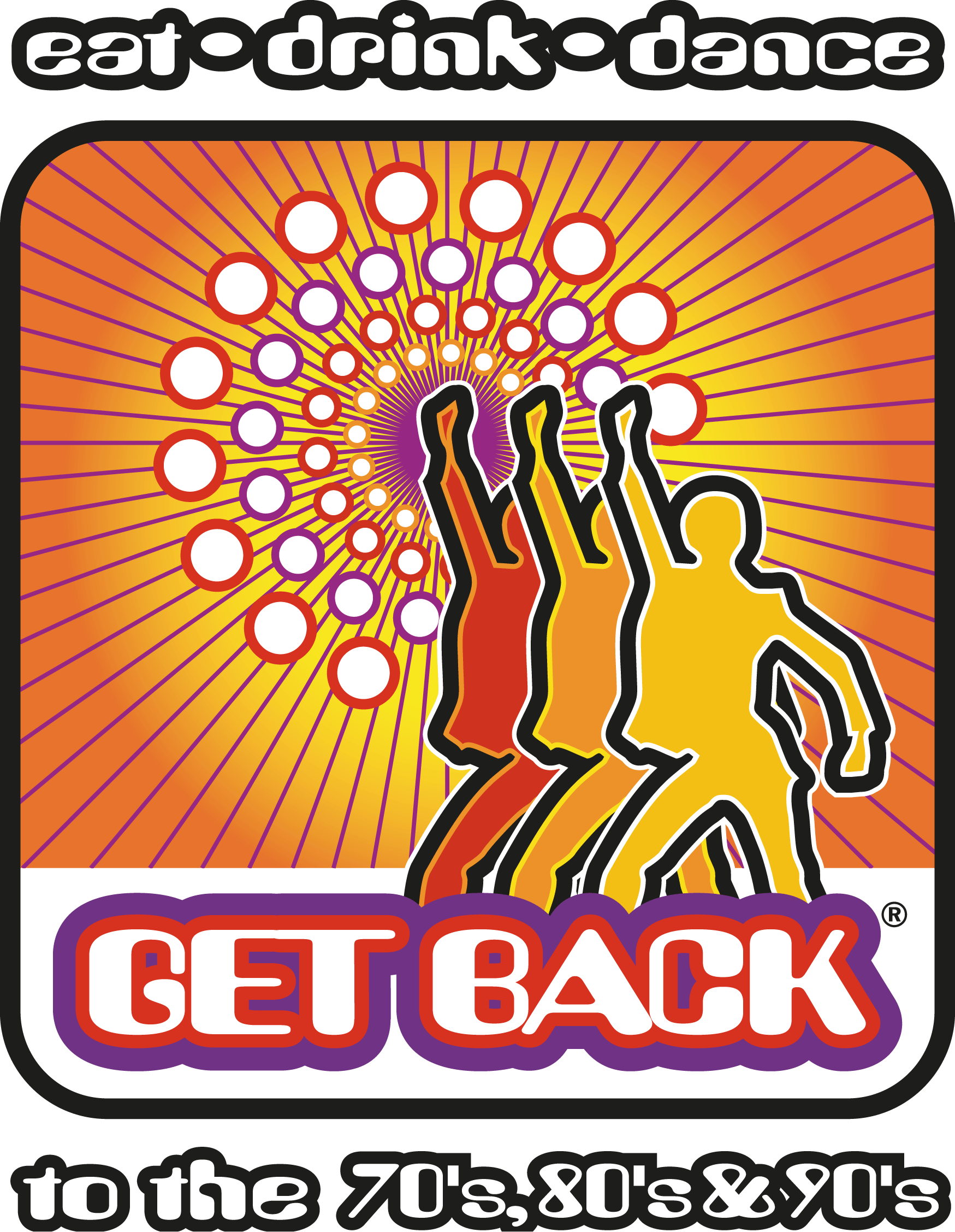 cms/images/customers/Logo_GetBack.png