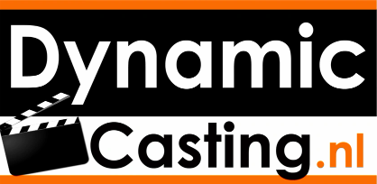 cms/images/customers/dynamiccasting.png
